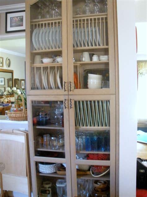 pregnant  power tools house  kitchen