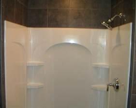 Bathtub Trim by Trim Kit For Shower Surround Useful Reviews Of Shower