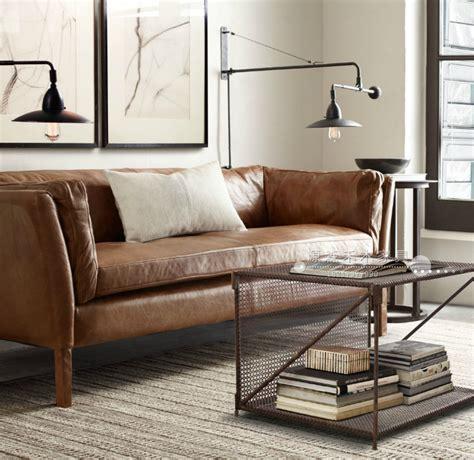 entretien canape cuir maison design wiblia com