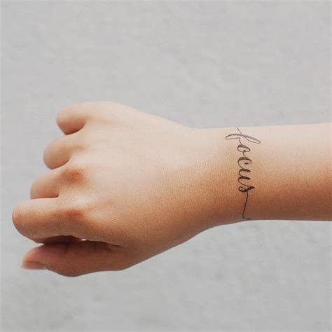 outstanding names quotes  words tattoo designs