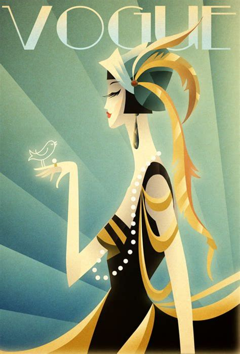 deco graphic design inspiration 25 best ideas about deco posters on deco paintings deco illustration