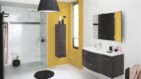 salle de bain dans chambre parentale comment optimiser une salle de bains
