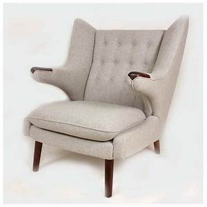 30, Most, Comfortable, Chairs, Designs