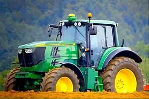 Rasenmähertraktor John Deere : mit e traktor elektrifiziert john deere den ackerbau ~ Eleganceandgraceweddings.com Haus und Dekorationen