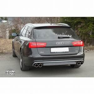 Audi Rs6 4g : audi a6 4g 2 0l tdi endschalld mpfer rechts links ~ Kayakingforconservation.com Haus und Dekorationen