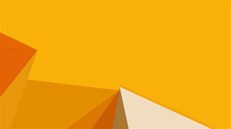 orange wallpapers pictures images