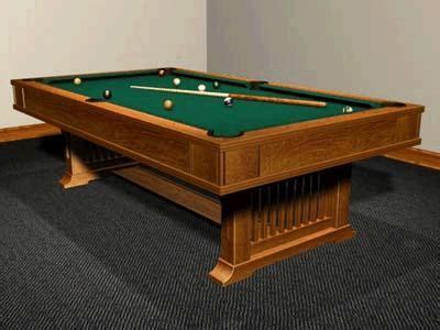 pool table design plans pdf diy free pool table plans download free standing