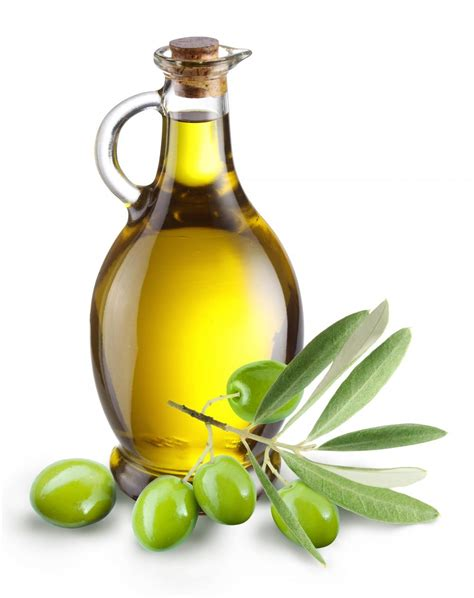 Images of Olive Oil