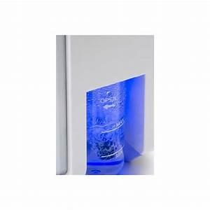 Bar A Oxygene : bar oxyg ne aromatique portable d 39 occasion ~ Medecine-chirurgie-esthetiques.com Avis de Voitures