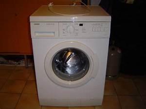 Waschmaschine Plus Trockner : waschmaschine h he inspirierendes design ~ Michelbontemps.com Haus und Dekorationen