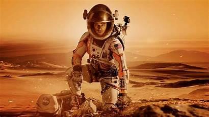 Martian Wallpapers 1080 1920