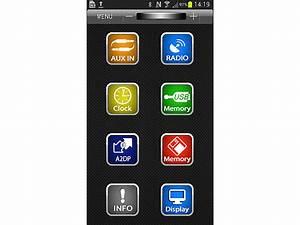 Autoradio Mit Handy Verbinden : creasono autoradio bluetooth usb autoradio mit app ~ Kayakingforconservation.com Haus und Dekorationen