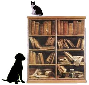 Libreria Antiquaria Magnanet magnanet libri