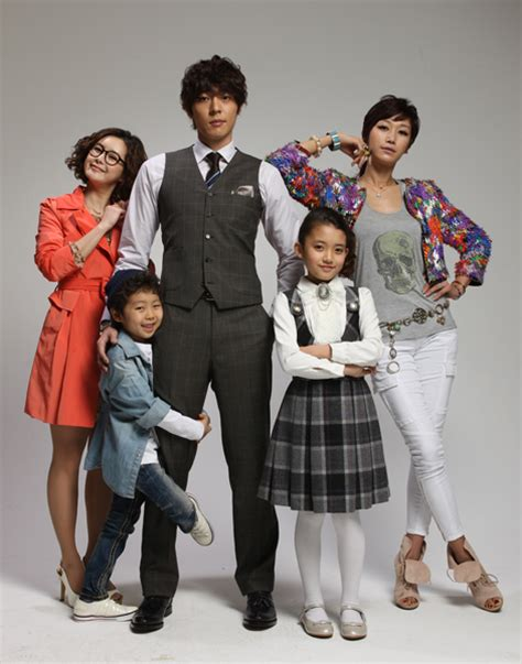 drama fans org index korean drama manny korean drama episodes english sub online free