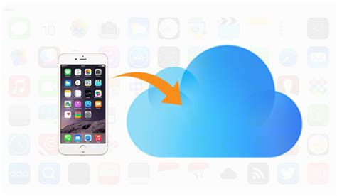 how to backup iphone to cloud how to backup iphone 7 iphone 8 iphone 8 plus iphone x to