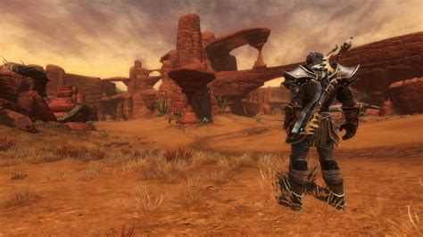 Kingdoms of Amalur: Reckoning™ on Steam
