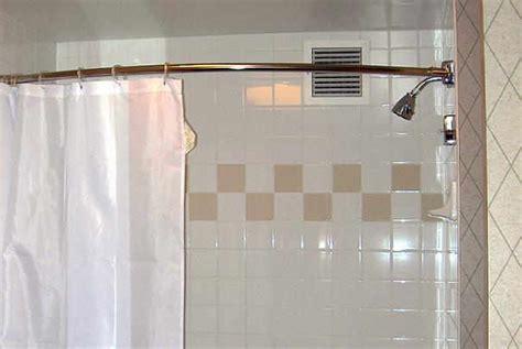 nettoyer un rideau de en pvc