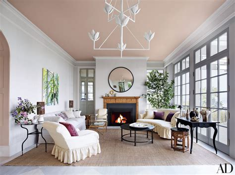 living rooms    architectural