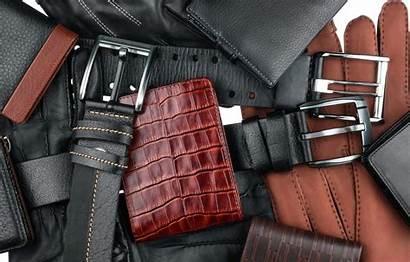 Wallpapers Accessoires Leather Wallet Barbershop Gerrys Lanz