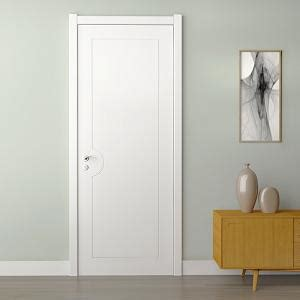 Fancy Living Room Doors by Moulded Wpc Door Suppliers And Manufacturers Factory