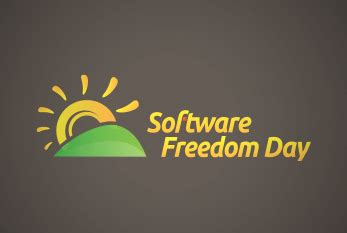 software freedom day sep