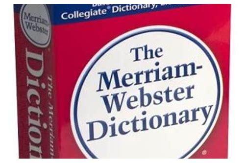 merriam webster de baixar on lineage definition