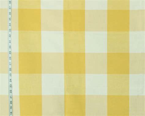 Navy Buffalo Check Curtains by Spa Buffalo Check The Fabric Of The Week Brickhouse Fabrics