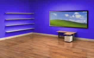 shelf desktop background wallpaper 674269