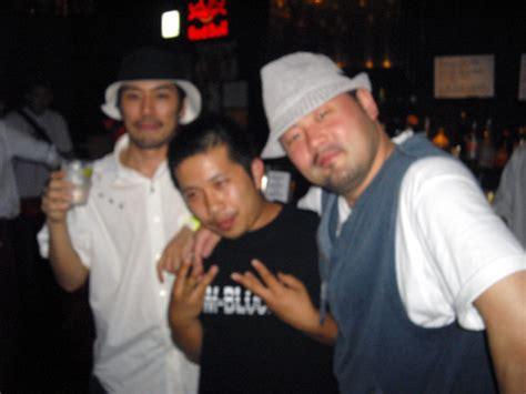 """b"" Dj Bata Final Party Hiphop(ヒップホップ)、リベラリズム"
