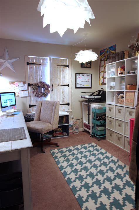 Ikea Craft Room Furniture Affordable Options  The. Motels With Jacuzzi In Room Near Me. Blue Decorative Pillows. Rent A Room Nyc. Room Soundproofing Panels. Decorating Kitchens. Different Color Dining Room Chairs. Beach Style Living Room. Camouflage Wedding Decorations