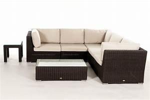 rattan lounge mobel gartenmobel polster bezuge With katzennetz balkon mit royal garden auflage sessel elegance