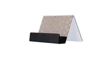 Elegant And Girly Faux Gold Glitter Dots Beige Desk Business Card Printing Milton Keynes Magnetic Cards Officeworks Request Mail Visiting Youtube Reader Sync With Outlook Bundle Psd Linux Ocr Photoshop Template Free Download