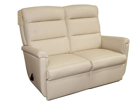 lambright comfort chairs for rv lambright rv elite recliner reclining sofas