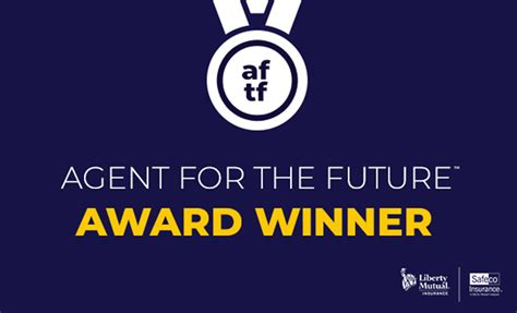 Dealer direct insurance solutions, fontana, ca. DealerPolicy Earns the 2019 Agent for the Future™ Award