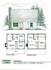floor plans log homes log home floor plans log cabin kits appalachian log homes