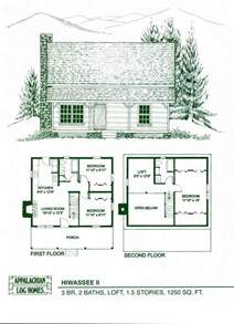 floor plans for log homes log home floor plans log cabin kits appalachian log homes