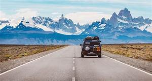 In Life : 10 quotes that will inspire you to join the van life ~ Nature-et-papiers.com Idées de Décoration