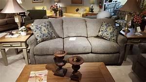 Flexsteel Richland 5703 Set Furniture Store Bangor