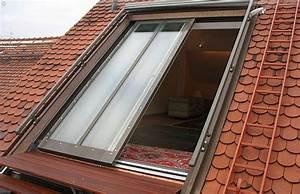 schiebeturen in der dachflache With französischer balkon mit sonnenschirm elektrischer antrieb