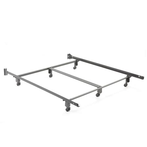 leggett and platt bed frame leggett platt inst a matic bed frame
