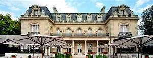 Hotel A Reims : domaine les cray res h tel de luxe reims relais ~ Melissatoandfro.com Idées de Décoration