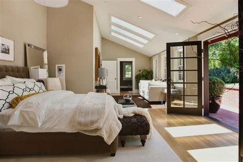 Schöne Schlafzimmer Len by Schlafzimmer Einrichten 55 Wundersch 246 Ne Vorschl 228 Ge