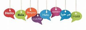 Nu: de vertaalsite voor gratis vertalen van Nederlands, Engels