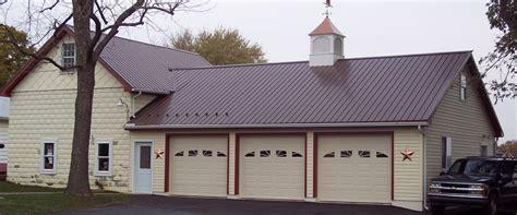Cupola Roof Barn Cupolas Weathervanes Custom Cedar Roof Cupola