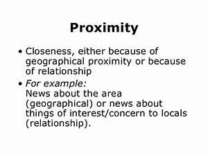 dateline definition in journalism