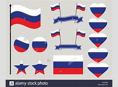 National Symbol Of Russia Stock Photos & National Symbol