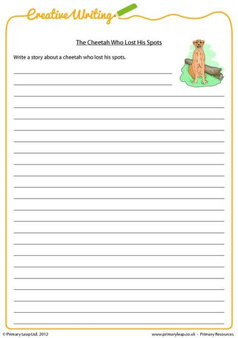 all worksheets 187 creative writing ks2 worksheets