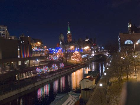 canadian christmas wikipedia file rideau canal unesco world heritage jpg wikimedia commons