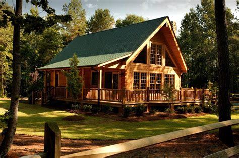 southland log homes launches virtual log homes