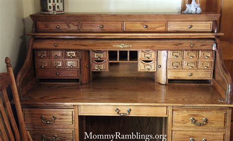 oak roll top desk craigslist my craigslist deal of the century tell me about yours